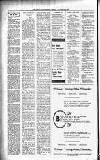 Devon Valley Tribune Tuesday 16 January 1900 Page 4