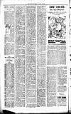 THE TRIBUNE, TUESDAY, AUGUST 30, 1904.