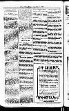 Devon Valley Tribune, September 13. 1921