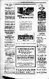 Devon Valley Tribune Tuesday 06 January 1942 Page 2