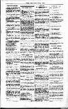 Devon Valley Tribune Tuesday 06 January 1942 Page 3