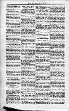 Devon Valley Tribune Tuesday 06 January 1942 Page 4