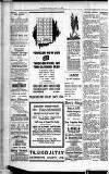 Devon Valley Tribune Tuesday 13 January 1942 Page 2