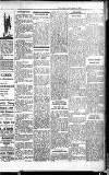 Devon Valley Tribune Tuesday 13 January 1942 Page 3