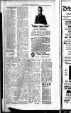 Devon Valley Tribune Tuesday 13 January 1942 Page 4