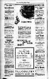 Devon Valley Tribune Tuesday 20 January 1942 Page 2