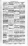 Devon Valley Tribune Tuesday 20 January 1942 Page 3