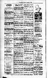 Devon Valley Tribune Tuesday 20 January 1942 Page 4