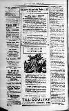 Devon Valley Tribune Tuesday 04 August 1942 Page 2