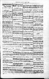 Devon Valley Tribune Tuesday 04 August 1942 Page 3
