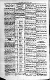 Devon Valley Tribune Tuesday 04 August 1942 Page 4