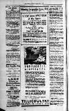 Devon Valley Tribune Tuesday 11 August 1942 Page 2