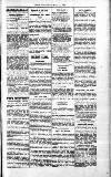 Devon Valley Tribune Tuesday 11 August 1942 Page 3