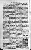 Devon Valley Tribune Tuesday 11 August 1942 Page 4