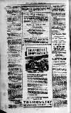 Devon Valley Tribune Tuesday 25 August 1942 Page 2