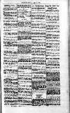 Devon Valley Tribune Tuesday 25 August 1942 Page 3