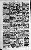 Devon Valley Tribune Tuesday 25 August 1942 Page 4