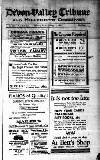 Devon Valley Tribune Tuesday 02 January 1945 Page 1