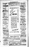 Devon Valley Tribune Tuesday 02 January 1945 Page 2