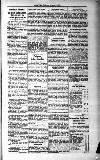 Devon Valley Tribune Tuesday 02 January 1945 Page 3