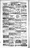 Devon Valley Tribune Tuesday 02 January 1945 Page 4