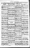Devon Valley Tribune, July 3, 1945.