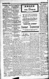 Tribune Coalsnaughton Church Induction of Rev. T. J. Coulter The Rev. Thomas John Coulter was inductedtothe Parish oi Coalsnaughton by