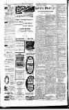 Leith Burghs Pilot Saturday 04 January 1902 Page 2
