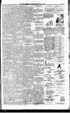 Leith Burghs Pilot Saturday 04 January 1902 Page 3