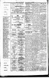 Leith Burghs Pilot Saturday 04 January 1902 Page 4