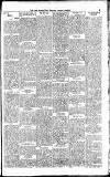 Leith Burghs Pilot Saturday 04 January 1902 Page 5