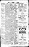 Leith Burghs Pilot Saturday 04 January 1902 Page 7