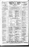 Leith Burghs Pilot Saturday 04 January 1902 Page 8