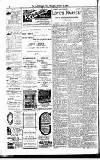 Leith Burghs Pilot Saturday 11 January 1902 Page 2