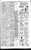 Leith Burghs Pilot Saturday 11 January 1902 Page 3