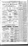 Leith Burghs Pilot Saturday 11 January 1902 Page 4