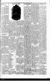 Leith Burghs Pilot Saturday 11 January 1902 Page 5