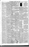 Leith Burghs Pilot Saturday 11 January 1902 Page 6