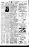 Leith Burghs Pilot Saturday 11 January 1902 Page 7