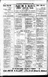 Leith Burghs Pilot Saturday 11 January 1902 Page 8