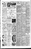 Leith Burghs Pilot Saturday 25 January 1902 Page 2