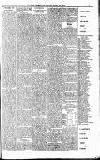 Leith Burghs Pilot Saturday 25 January 1902 Page 3