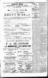Leith Burghs Pilot Saturday 25 January 1902 Page 4