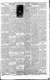 Leith Burghs Pilot Saturday 25 January 1902 Page 5