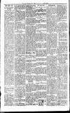 Leith Burghs Pilot Saturday 25 January 1902 Page 6