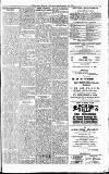 Leith Burghs Pilot Saturday 25 January 1902 Page 7