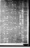 Mid-Lothian Journal Saturday 07 June 1884 Page 3