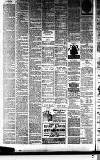 Mid-Lothian Journal Saturday 07 June 1884 Page 4