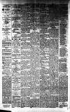 Mid-Lothian Journal Saturday 14 June 1884 Page 2