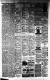 Mid-Lothian Journal Saturday 14 June 1884 Page 4